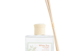 Rosy Rings White Tea and Ginger Reed Diffuser