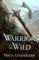 Warrior of the Wild