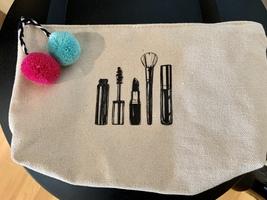Macys Beauty Bag Feb 2020