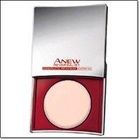 Avon Anew Reversalist Express Wrinkle Corrector