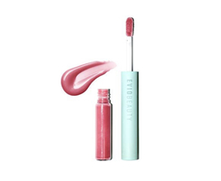 Evio Beauty Hydrating Lip Gloss - Lise