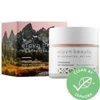 Alpyn beauty melt moisturizer
