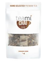 Teami Chai Tea