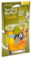 Promos Tea Bag Button Buddy