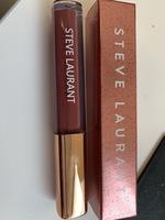 Steve Laurant Velvet Matte Lipstick in Bestie