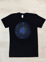 Grindelwald Silhouette Tshirt