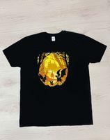 Forbidden Forest Beasts Tshirt