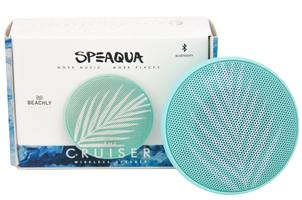 Cruiser Wireless Bluetooth Speaker