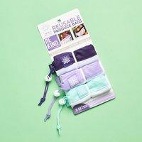 LOTUS BAGS - Reusable Produce bags