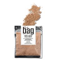The Bag PR - Cafe Latte Mask