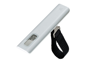 Digital Luggage Scale by Greater Goods