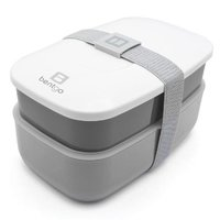 Stackable Bento Box by Bentgo
