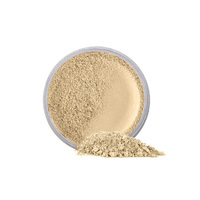 YC Collection Loose Setting Powder #117