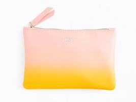 Ipsy Bag (May 2020)