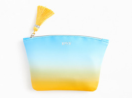 Ipsy Plus Bag (May 2020)