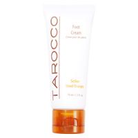 Cali Cosmetics Foot Cream w/ Menthol in Tarocco