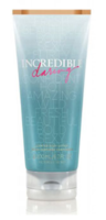 Incredible Daring Scented Body Lotion