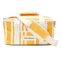 Business and Pleasure Co.™ Cooler Bag