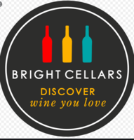 Bright Cellars - Discover Wine You Love