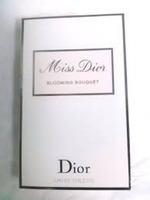 MIss Dior Blooming Bouquet