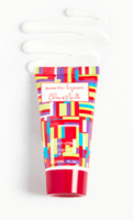 NANETTE LEPORE Body Lotion in Colors of Nanette