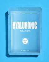 Lapcos Hyaluronic Sheet Mask