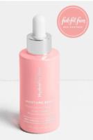 Hydropeptide Moisture Reset Pyhtonutrient Facial Oil