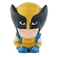 Marvel Wolverine Eraser