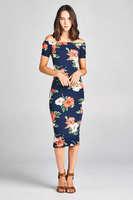 The Katherine Dress