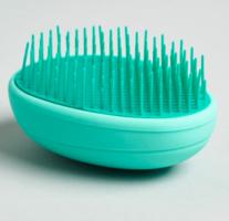 Glov Detangling Brush