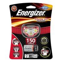 Energizer Headlight