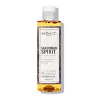 Skin&Co Sardinian Spirit Shower Gel - limited edition