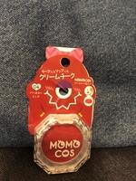 Mono cos triple lip/cheek/eye tint