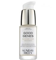 SUNDAY RILEY - GOOD GENES GLYCOLIC ACID TREATMENT