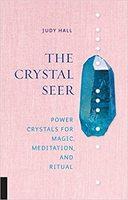 The Crystal Seer book