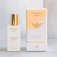 TokyoMilk Awaken Within Parfum