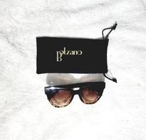 Bolzano Tortoise Sunglasses
