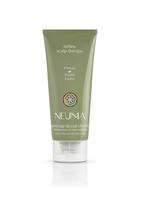 NEUMA RENU SCALP THERAPY