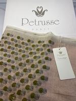Petrusse Paris - Exclusive Designs