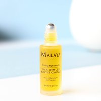 Mayala Firming Eye Serum