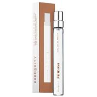 COMMODITY Mimosa 10 ml Travel Spray
