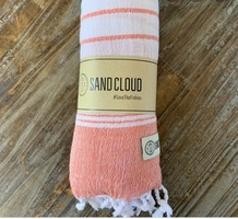 SandCloud Turkish Towel