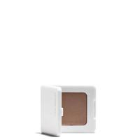 RMS Beauty Swift Eye Shadow Tempting Touch