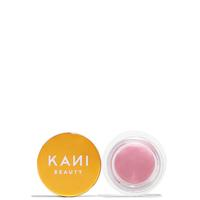 Kani Botanicals Lip + Cheek Tint Balm Duchess
