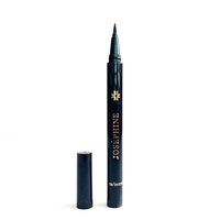 Josephine Cosmetics Eye Define Natural Waterproof Graphic Eyeliner Jolie Black