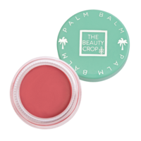 The Beauty Crop Palm Balm - in Mauve Wave