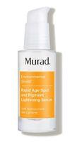 Murad Environmental Shield Rapid Age Spot and Pigment Lightening Serum