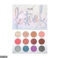 PUR Cosmetics Festival 2.0 Eyeshadow Palette