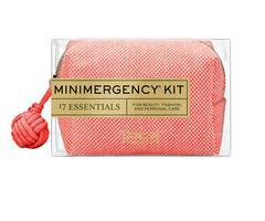 Pinch Nauti Minimergency Kit