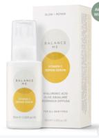 Balance Me Vitamin C Repair Serum